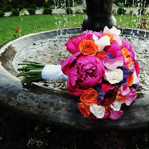 Bridal Portfolio 1
