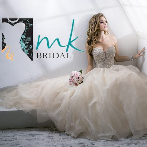 MK Bridal