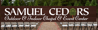 Samuel Cedars Logo