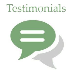 testimonials-info