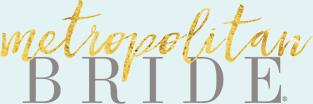 met bride logo