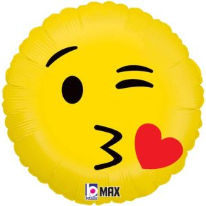 emoticon-emoji-kiss-mbvd60