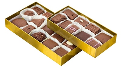 assorted-box-choc