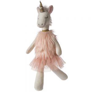 FabFuzz Verona Unicorn